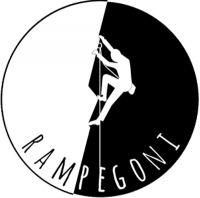 Rampegoni.it